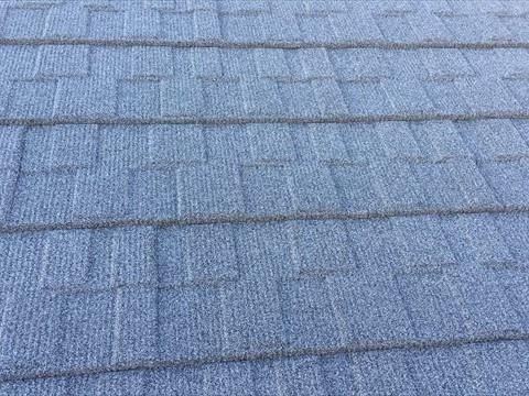 屋根材セネター