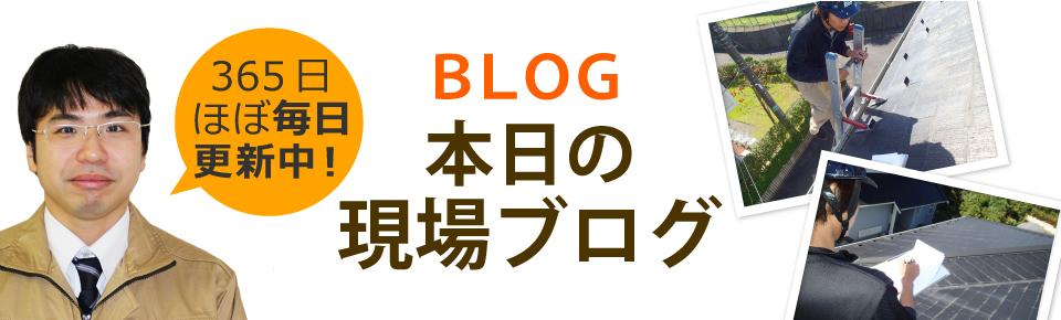 周南市、下松市、光市やその周辺エリア、その他地域のブログ